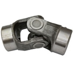 Couplings, Collars, Joints, Columns & Adapters