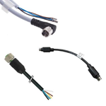 Connection Cables