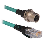 Network & Interface Cables